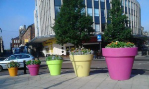 bigflowerpots